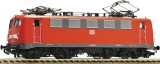 Electric locomotive BR 141
